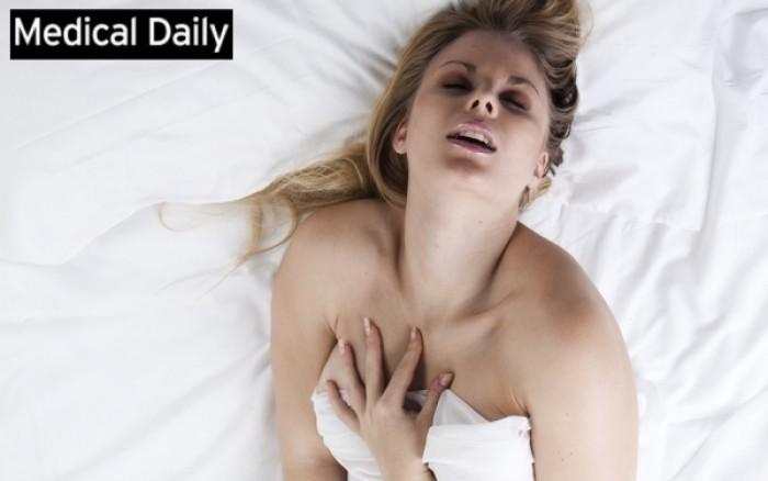 νέα λεσβιακό πορνό κανάλι