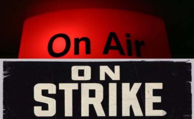 Το neatv.gr συμμετέχει στη 48ωρη απεργία που κύρηξε η ΠΟΕΣΥ