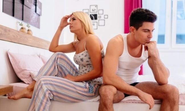 γκέι site γνωριμιών χωρίς πιστωτική κάρτα